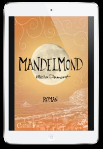 Mandelmoond