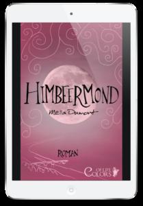 Himbeermond