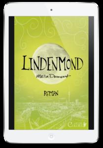 Lindenmond